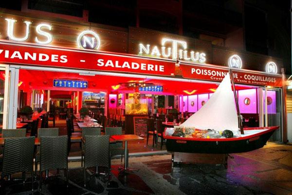 restaurant-le-nautilus-centre-port-au-cap-d-agde-871